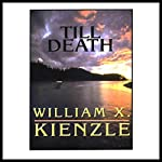 Till Death | William X. Kienzle
