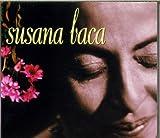 #10: Susana Baca