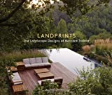 Landprints, Susan Heeger, 1616891300