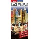 Las Vegas Insight Fleximap (Fleximaps)