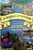 In Search of Wonders: North Caucasus Dolmens