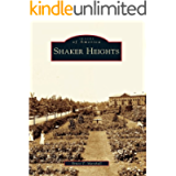 Shaker Heights (Images of America)