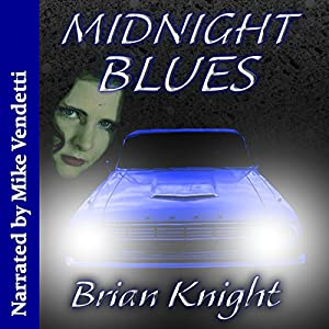 Midnight Blues Audiobook