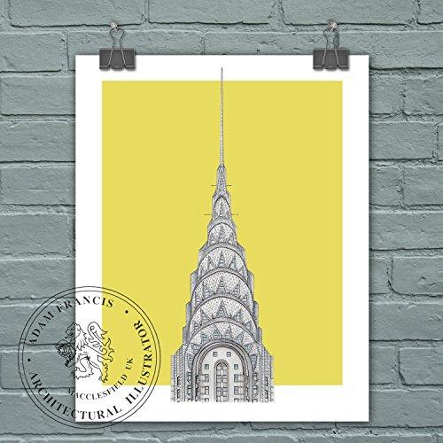 chrysler-building-new-york-city-art-prints-high-quality-photographic-prints-taken-from-my-original-d