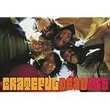 Grateful Dead 365