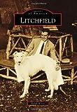 Litchfield, Ralph White, 0738575348