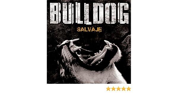 Salvaje de Bulldog en Amazon Music - Amazon.es