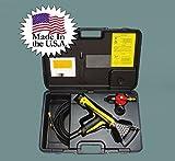 Shrinkfast MZ Heat Gun Kit