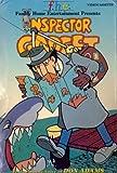 Inspector Gadget: The Travels of Inspector Gadget