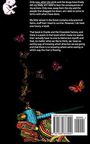 Novocaine Ian Dyer 9781539873440 Amazoncom Books