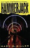 Hammerjack, Marc Giller, 0553383310