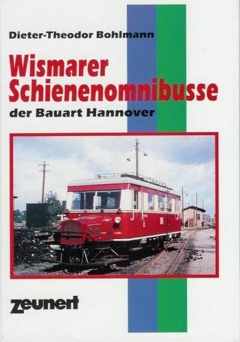 wismarer-schienenomnibusse-der-bauart-hannover