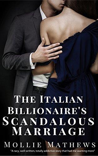 kindle italian romance - 3