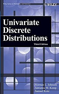 Amazon discrete multivariate distributions 9780471128441 customers who bought this item also bought fandeluxe Gallery