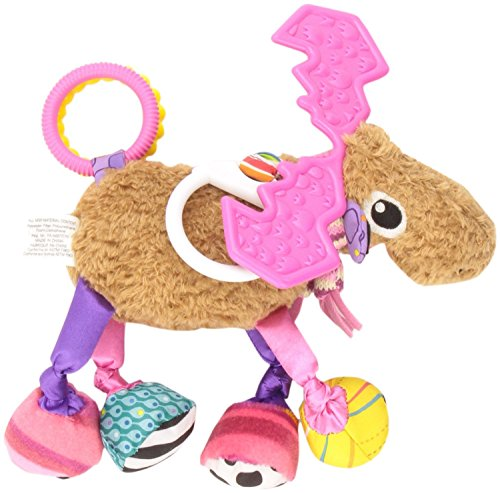 Lamaze-Play-Grow-Moose