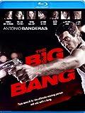 The Big Bang [Blu-ray]