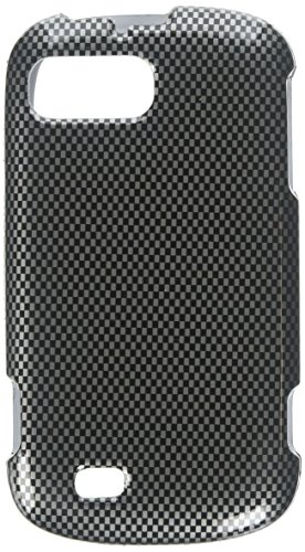 HR Wireless ZTE Valet Fury Design Cover Case - Retail Pac...