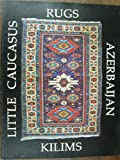 Rugs and Flatweaves of the Transcaucasus, Richard E. Wright, 0960421009