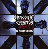 In Cold Blood by Various