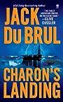 Charon's Landing (Philip Mercer Book 2)