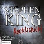 Nachtschicht | Stephen King