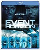Event Horizon poster thumbnail