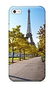 fenglinlinLennie P. Dallas's Shop 4425874K42795905 iphone 5/5s Cover Case - Eco-friendly Packaging(eiffel Tower)