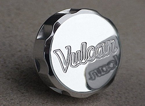 Vulcan 900 - 5