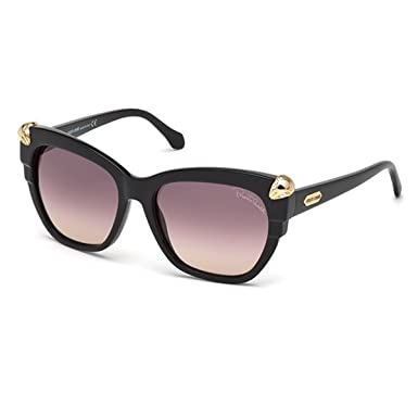fa1cdd0248 Roberto cavalli sunglasses color clothing jpg 385x385 Color 01b