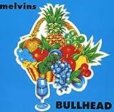 Bullhead by Melvins (1991-02-11)
