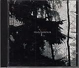 Alastor - Silva Nordica CD by Alastor (2010-11-11)