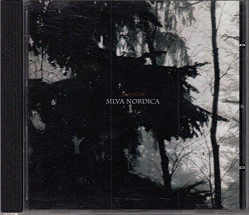 alastor-silva-nordica-cd-by-alastor-2010-11-11