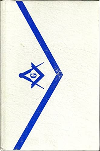 The Craft And Its Symbols Allen Roberts 9780880530583 Amazon
