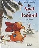 """Afficher """"Fenouil<br /> Le Noël de Fenouil"""""""