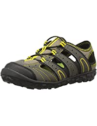 Amazon.com: Hi-Tec - Water Shoes / Athletic: Clothing, Shoes & Jewelry