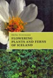 A Guide to the Flowering Plants and Ferns of Iceland 2010