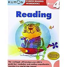 Grade 4 Reading