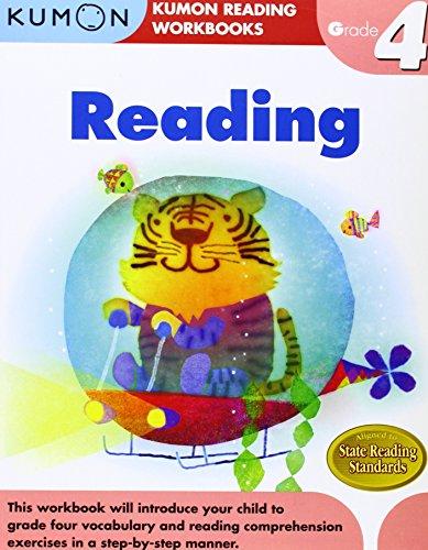 4th Grade Reading: Amazon.com