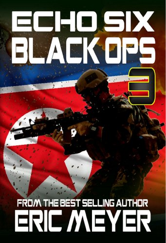 Echo-Six-Black-Ops-3-Korean-Crisis