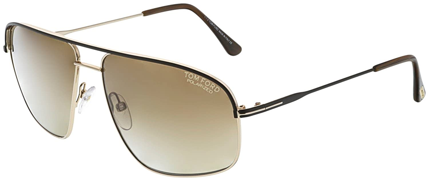 2ac3c34731738 Tom Ford - JUSTIN FT 0467