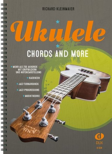 ukulele-chords-and-more