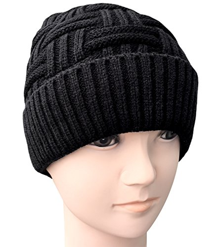 Free shipping and returns on Men's Wool & Wool Blend Beanies at forex-trade1.ga