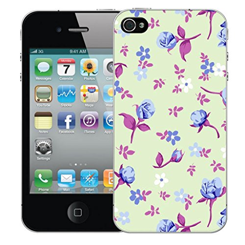 Mobile Case Mate iphone 5 5s clip on Dur Coque couverture case cover Pare-chocs - corsage Motif
