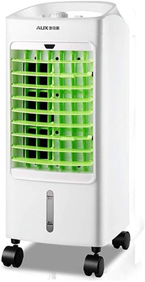 Aire Acondicionado PortáTil, 4 En 1 Refrigerador De Aire ...