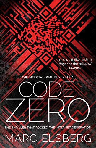 Code Zero (English Edition)