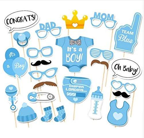 baby shower accessories - 3