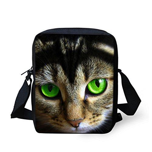 packable 3 Vert à porter backpack Advocator 2 Sac à femme pour l'épaule Color Advocator Color xHC1qc