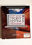 Scott Kelbys 7-Point System For Adobe Photoshop