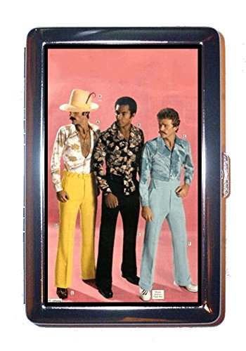 1970s Polyester Geek Guys Look Like Pimp - 70s Pimp Shopping Results