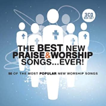 Best opening worship songs